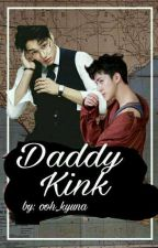 Daddy Kink  by ooh_kyuna