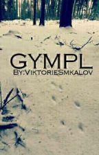 GYMPL by ViktorieSmkalov