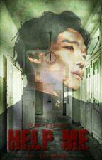 Help Me - Chen y Tú by Lee-Winnie