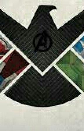 Datos/Curiosidades Marvel/DC by fjuan1035