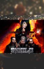 Remember The Name - Teil 3 *WWE Fan-Fiction* by KartoffelKekze