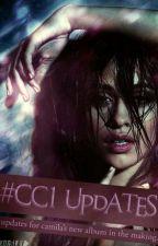#CC1 Updates by dyenahjane