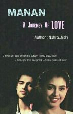 Manan TS : A Journey Of LOVE (Completed) by Nishita_Nishi