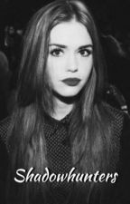 Clary's sister | Alec lightwood [1] by civilwar12