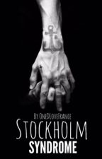 Stockholm Syndrome (LS • French Translation) by onedlovefrance