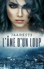 ame-soeur by jade573