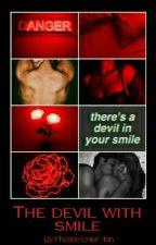 The Devil With Smile / Дявола С Усмивка by PhoebeTonkin_fan