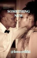 Something New (SEQUEL) by loveerikki