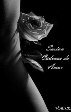 ''Sexion cadenas de Amor''..... ''S & J' by k571998
