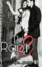 The Raper (Slow update) by eye__queen