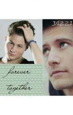 Forever together - DIZZI (Pausiert) by dizzifangirl124