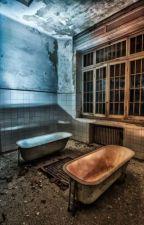 Lennox Wood: L'asile Possédé-rp (Fermé) by -BloodyCannibal-