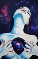 3 by RosannyRufino