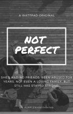 Not perfect by purplerabbit474789