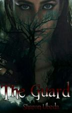 The Guard© #MOP3 by Sharito_Directioner