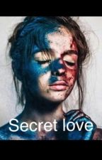 Secret love (crankgameplays x reader) by dutske