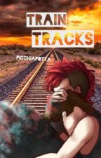 Train Tracks /joshler/ by picchiapotta