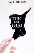 The Lost Girl by tapgirl628