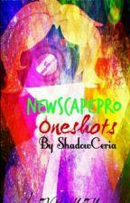 NewScapePro One-Shots by ShadowCeria