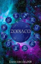 《 Zodiaco 》 by Dangergirl008