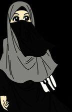 Bidadari Untuk Ikhwan by karimgirls