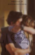 COMA by jestemanonimem1