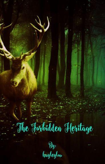 The Forbidden Heritage
