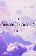 The Heavenly Awards 2017 [Closed] by TheHeavenlyAwards