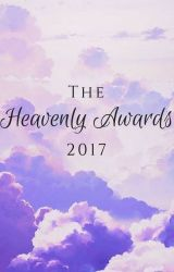The Heavenly Awards 2017 [I] [Closed] by TheHeavenlyAwards