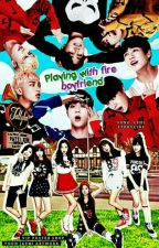 play with fire boyfriend  by song_lehi