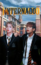 El Internado [JongKey] by _Aysel_95