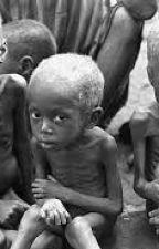 Poverty by LovelyKeke7