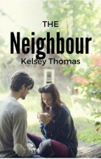 The Neighbour by Kelly_Al