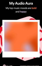 SOTUS: The Pink Milk Monster & the Coffee Prince: A Relationship Analysis by huziebuzie