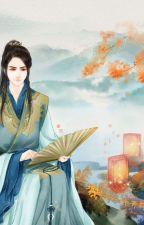 [Nữ tôn] Hắc thê lãnh phu - 1v1 by huonggiangcnh102