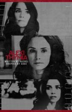 Better With You ♛ Sherlock  by raIijah