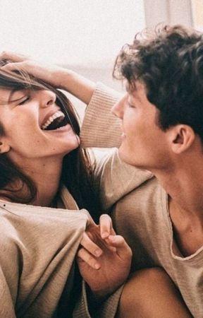Secret Relationship by xWritingFictionx