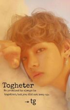 |Together?|  「TaeGi」 by Klljzz
