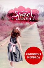 Sweet Dream by TheDarkNight_