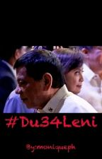 #Du34Leni [Dubredo] by moniqueph