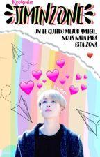 ❝Jiminzone❞ ↳ Kookmin by BTS_Daebak