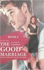 The Good Marriage by nadyls