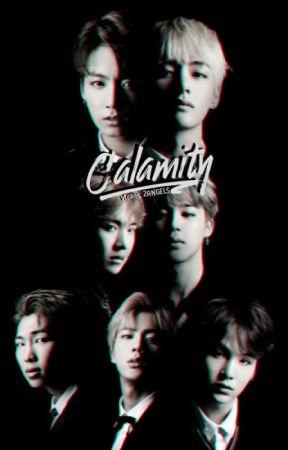 [v-trans] calamity | vkook | namjin | hopeminga by 2Angels_Fanfic