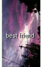 best friend.↻ götzeus by itsPaulosgoal