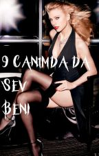 9 Canımda da Sev Beni (GirlxGirl)-Kedi Kadın-(Lgbt) by -Buffy-