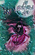 Ay Işığında Aşk by melisaarzuman