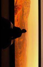 il sonno della ragione genera mostri. (in fase di riscrittura) by yoondulset