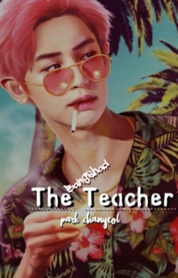 The Bangshad Teacher[COMPLETED]