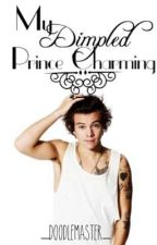 My Dimpled Prince Charming (Harry Styles) by cottoncandyxmuke
