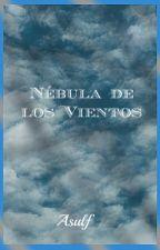 La Nébula de los Vientos by AsulfNoir